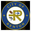 CityofRenton